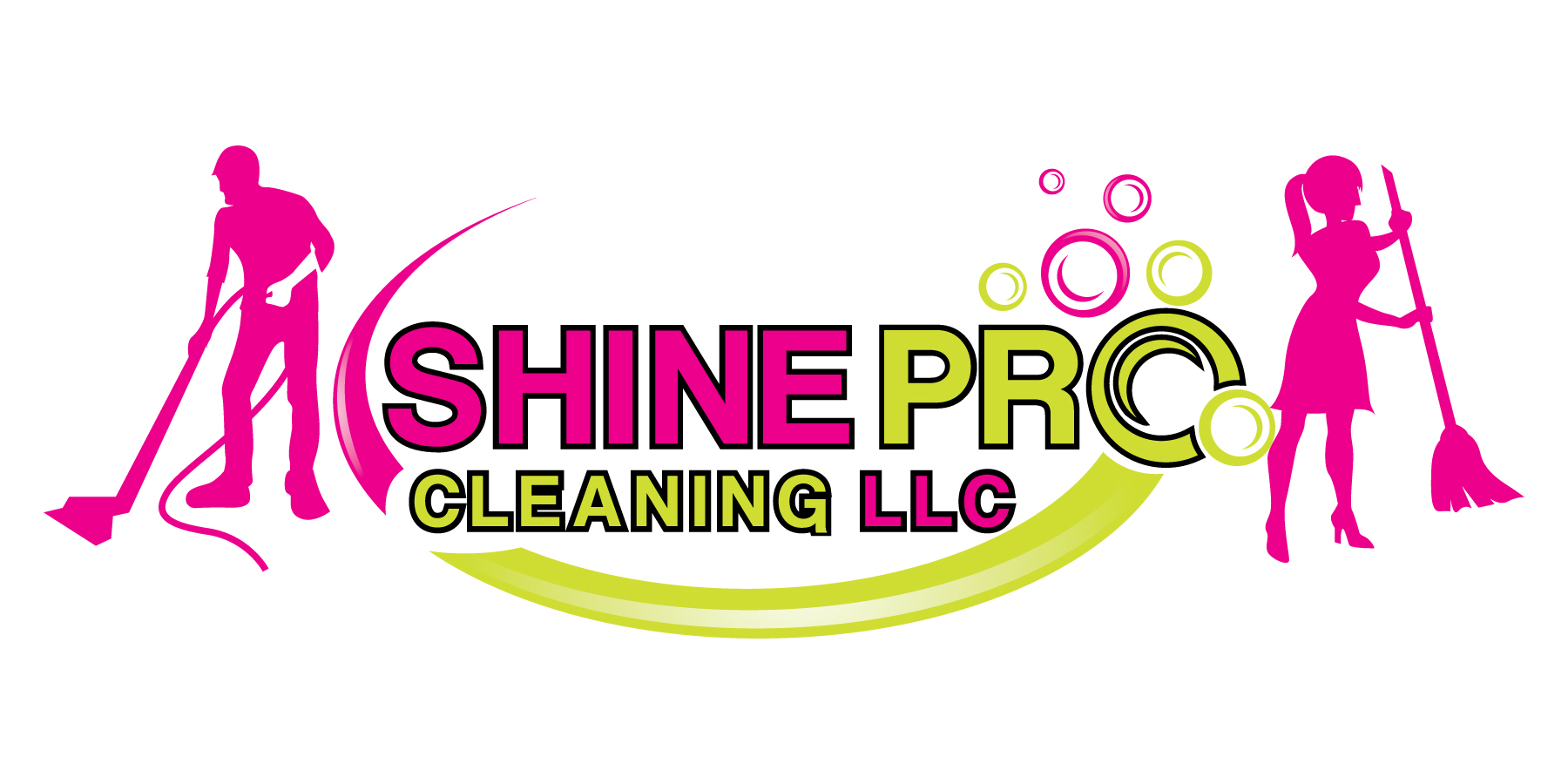 Shine Pro Cleaning, LLC