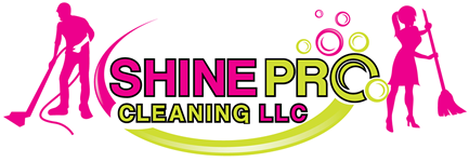 Shinepro Cleaning